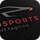 Autosports - GraphicRiver Item for Sale