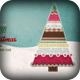 18 Christmas Backgrounds/Cards - Bundle Vol.1 - GraphicRiver Item for Sale