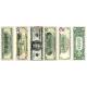 Dollar Bills - 3DOcean Item for Sale