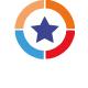 Clean Short Logo 2 - AudioJungle Item for Sale