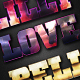 16 Handpainted Layer Styles Volume 1 - GraphicRiver Item for Sale