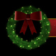 Lower Thirds Christmas - VideoHive Item for Sale