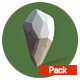 STONE PACK COLLECTION - 3DOcean Item for Sale
