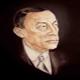 Rachmaninoff Etude Tableaux Op.33 No.4 D Minor