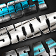 16 Game Layer Styles Volume 6 - GraphicRiver Item for Sale