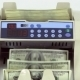 Cash Money Counting Machine - VideoHive Item for Sale
