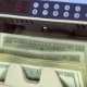 Cash Money Counting Machine.  - VideoHive Item for Sale