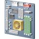 HardwareLib - CodeCanyon Item for Sale