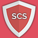 SCS Web Security - SSL Alternative & More - CodeCanyon Item for Sale