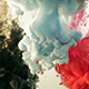 Ink in Water - VideoHive Item for Sale
