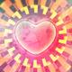 Retro Love - GraphicRiver Item for Sale