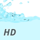 Water - VideoHive Item for Sale