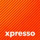 Xpresso - Responsive Multipurpose Opencart Theme - ThemeForest Item for Sale