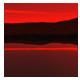 Ambient Crystal Logo - AudioJungle Item for Sale