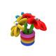 Flower Balloon - 3DOcean Item for Sale