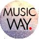 Inspired - AudioJungle Item for Sale