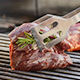 Barbecue Beef Steak - VideoHive Item for Sale