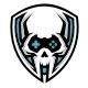 Game Skull - GraphicRiver Item for Sale