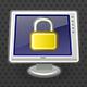 Hakros ScreenLock - CodeCanyon Item for Sale