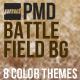 Battlefield BG - War Inspired Grunge - GraphicRiver Item for Sale