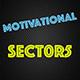 Motivating and Inspiring