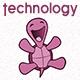 Technologic - AudioJungle Item for Sale