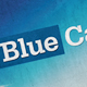 Blue Card - GraphicRiver Item for Sale