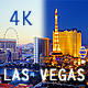 Las Vegas - VideoHive Item for Sale