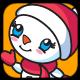 Snowmen Xmas Set - GraphicRiver Item for Sale