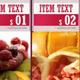 Digital Signage Restaurant/Product - VideoHive Item for Sale