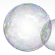 Bubbles - VideoHive Item for Sale