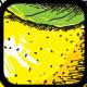 Hand Drawn Lemons - GraphicRiver Item for Sale