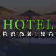Hotel Booking - CodeCanyon Item for Sale