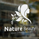 Nature Beauty - GraphicRiver Item for Sale