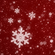 Christmas Particles - VideoHive Item for Sale