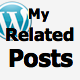 My related posts