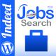 Jobs Plugin for Wordpress - CodeCanyon Item for Sale