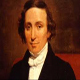 Chopin Etude Op 10 No. 1 C Major