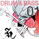 Action Drum & Bass - AudioJungle Item for Sale