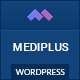 MediPlus - Responsive Theme for Medical and Health - ThemeForest Item for Sale