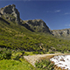 Cape Town South Africa - VideoHive Item for Sale