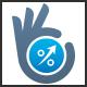Best Deals Logo - GraphicRiver Item for Sale