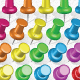 Massive Pushpin Pack - GraphicRiver Item for Sale