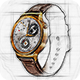 Sketch Effect - GraphicRiver Item for Sale
