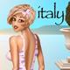 Italian Scenery - GraphicRiver Item for Sale