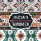 Aztec Colorful Fashion Seamless Pattern - GraphicRiver Item for Sale