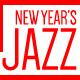 Auld Lang Syne Jazz Version