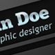 Simple Gray - GraphicRiver Item for Sale