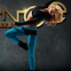 3D Dance Flyer - GraphicRiver Item for Sale