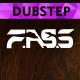 Dubstep Epic